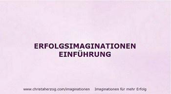 1 erfolgsimaginationen-einf