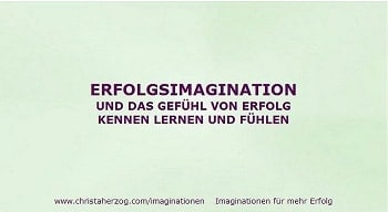 2 erfolgsimaginationen